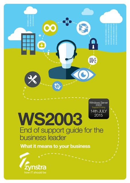Ws2003_End_of_Support_Guide_for_the_Business_Leader_Cover