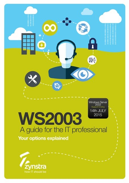 Ws2003_End_of_Support_Guide_for_the_IT_Professional