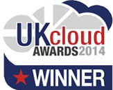 Cloud Awards